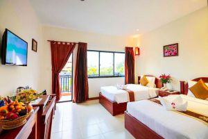 Kouprey-Hotel-Siem-Reap-Cambodia-Room.jpg