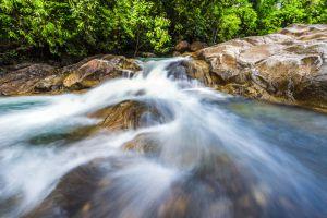 Krathing-Waterfall-Chanthaburi-Thailand-002.jpg
