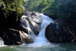 Krathing-Waterfall-Chanthaburi-Thailand-005.jpg