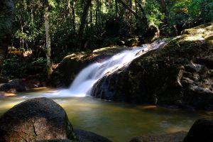 Krathing-Waterfall-Chanthaburi-Thailand-006.jpg