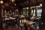 Krua-Bophut-Restaurant-Samui-Thailand-002.jpg