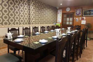 Krua-Loong-Chaey-Restaurant-Chanthaburi-Thailand-01.jpg