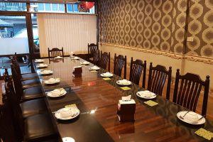 Krua-Loong-Chaey-Restaurant-Chanthaburi-Thailand-02.jpg