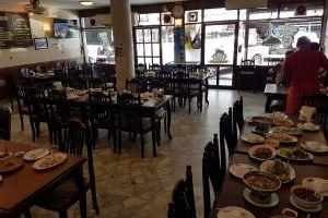 Krua-Loong-Chaey-Restaurant-Chanthaburi-Thailand-03.jpg