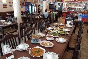 Krua-Loong-Chaey-Restaurant-Chanthaburi-Thailand-04.jpg