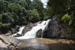 Krung-Ching-Waterfall-Khao-Luang-National-Park-Nakhon-Si-Thammarat-Thailand-04.jpg