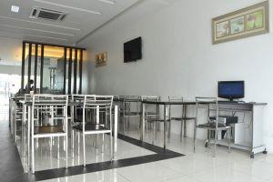 Kual-Lumpur-Best-View-Hotel-Bangi-Breakfast.jpg