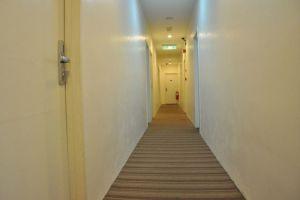 Kual-Lumpur-Best-View-Hotel-Bangi-Corridor.jpg