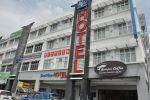 Kual-Lumpur-Best-View-Hotel-Bangi-Overview.jpg