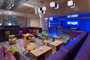 Kuala-Lumpur-Aloft-Sentral-Hotel-Bar.jpg
