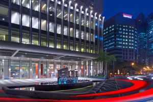 Kuala-Lumpur-Aloft-Sentral-Hotel-Facade.jpg