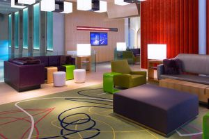 Kuala-Lumpur-Aloft-Sentral-Hotel-Lobby.jpg