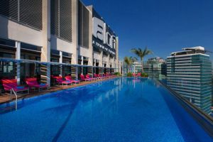 Kuala-Lumpur-Aloft-Sentral-Hotel-Pool.jpg