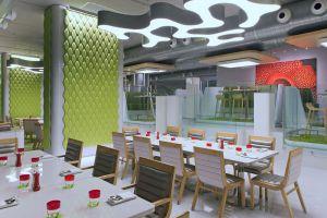 Kuala-Lumpur-Aloft-Sentral-Hotel-Restaurant.jpg