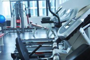 Kuala-Lumpur-Arenaa-Star-Hotel-Fitness-Room.jpg