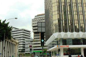 Kuala-Lumpur-Arenaa-Star-Hotel-Overview.jpg