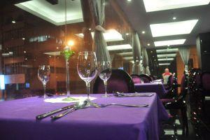 Kuala-Lumpur-Arenaa-Star-Hotel-Restaurant.jpg