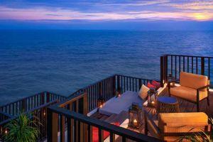 Kuala-Lumpur-Avani-Sepang-Goldcoast-Resort-Balcony.jpg