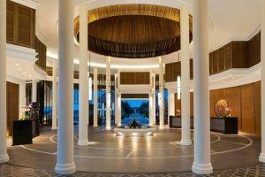 Kuala-Lumpur-Avani-Sepang-Goldcoast-Resort-Lobby.jpg