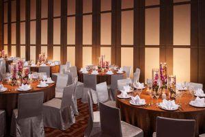 Kuala-Lumpur-Avani-Sepang-Goldcoast-Resort-Restaurant.jpg