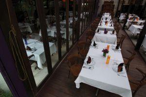 Kuala-Lumpur-Bijan-Restaurant-06.jpg