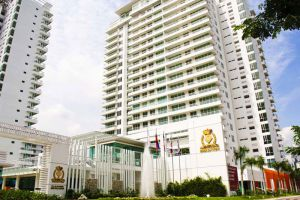 Kuala-Lumpur-Brunsfield-Embassyview-Condosuite-Building.jpg