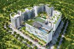 Kuala-Lumpur-Brunsfield-Embassyview-Condosuite-Overview.jpg