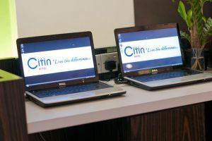 Kuala-Lumpur-Citin-Hotel-Masjid-Jamek-Internet-Station.jpg