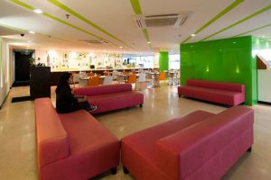 Kuala-Lumpur-Citin-Hotel-Masjid-Jamek-Lobby.jpg