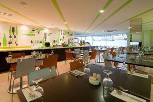 Kuala-Lumpur-Citin-Hotel-Masjid-Jamek-Restaurant.jpg