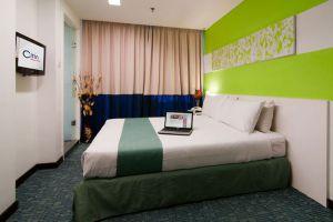 Kuala-Lumpur-Citin-Hotel-Masjid-Jamek-Room.jpg