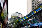 Kuala-Lumpur-Citin-Hotel-Masjid-Jamek-Surrounding.jpg