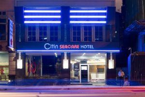 Kuala-Lumpur-Citin-Seacare-Pudu-Hotel-Exterior.jpg
