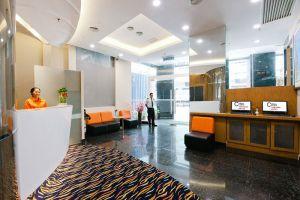 Kuala-Lumpur-Citin-Seacare-Pudu-Hotel-Lobby.jpg