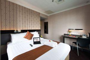 Kuala-Lumpur-Citin-Seacare-Pudu-Hotel-Room-Deluxe.jpg