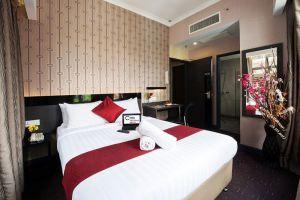 Kuala-Lumpur-Citin-Seacare-Pudu-Hotel-Room-Premier.jpg