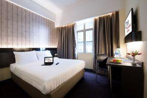 Kuala-Lumpur-Citin-Seacare-Pudu-Hotel-Room-Superior.jpg