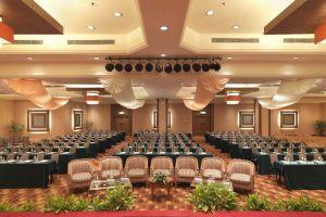 Kuala-Lumpur-Cititel-Mid-Valley-Hotel-Ballroom.jpg