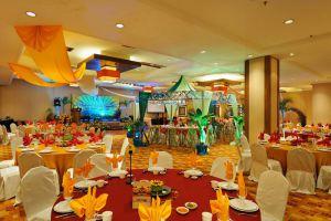 Kuala-Lumpur-Cititel-Mid-Valley-Hotel-Banquet-Room.jpg