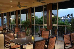 Kuala-Lumpur-Cititel-Mid-Valley-Hotel-Cafe-Terrace.jpg