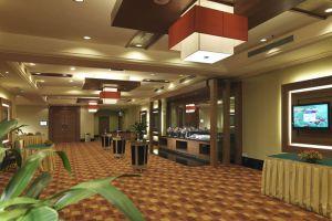 Kuala-Lumpur-Cititel-Mid-Valley-Hotel-Function-Room.jpg