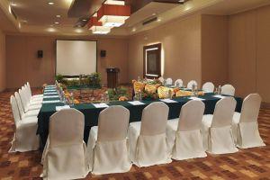Kuala-Lumpur-Cititel-Mid-Valley-Hotel-Meeting-Room.jpg