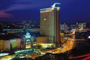 Kuala-Lumpur-Cititel-Mid-Valley-Hotel-Overview.jpg