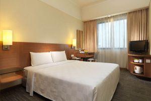 Kuala-Lumpur-Cititel-Mid-Valley-Hotel-Room.jpg