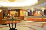 Kuala-Lumpur-Corona-Inn-Lobby.jpg