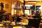 Kuala-Lumpur-El-Cerdo-Restaurant-03.jpg