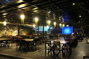 Kuala-Lumpur-Songket-Restaurant-02.jpg