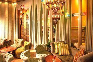 Kuala-Lumpur-Tarbush-Restaurant-05.jpg