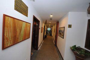 Kuala-Melaka-Inn-Langkawi-Kedah-Corridor.jpg