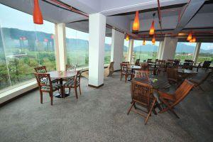 Kuala-Melaka-Inn-Langkawi-Kedah-Restaurant.jpg